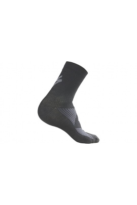 644-6740_4_sl_elite_merlino_wool_socks