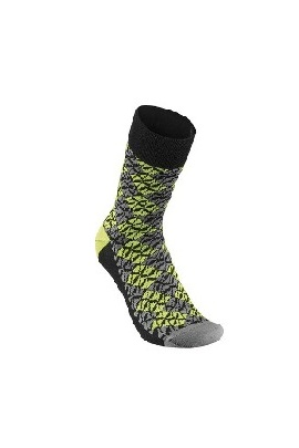 644-7730_3_lozenge_socks_grey_-_neon_yellow_1589731939