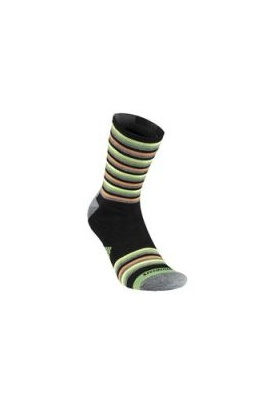 644-7741_2_full_stripe_socks_692936962