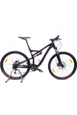 Bici SPECIALIZED 58595474c9860