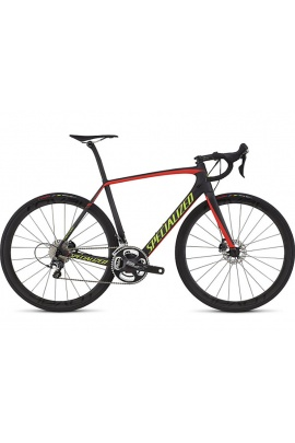 Bici Specialized 5663ad4077535