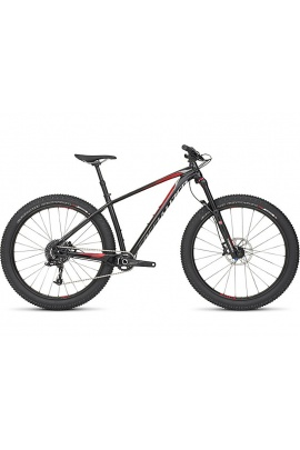 Bici Specialized 5674625926879
