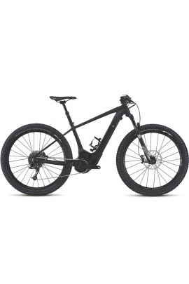 Bici Specialized 5718ef37577e0
