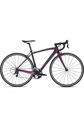 Bici Specialized 573599f1a2f28