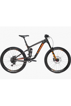 Bici Trek Slash  5707bcfc625df