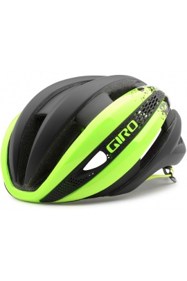 Casco GIRO SYNTH 585277398d8a3
