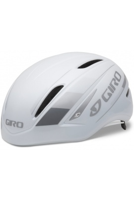 Casco Giro Air A 54e70dca96e25