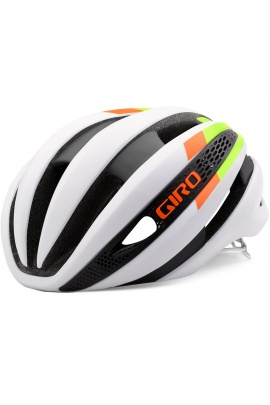 Casco Giro Synth 56c979d533d71