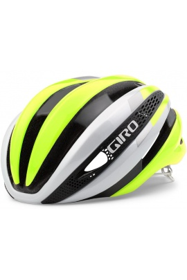 Casco Giro Synth 56d96a4ba6291