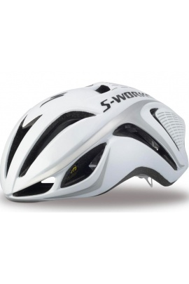 Casco SPECIALIZE 585287f7b227b