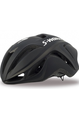 Casco SPECIALIZE 5852897bc3a5a