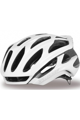 Casco SPECIALIZE 5852a705ee8c6