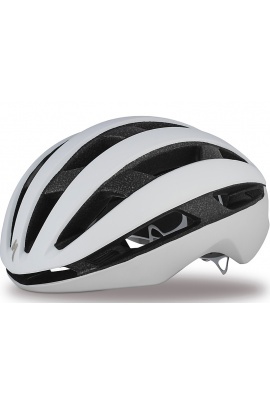 Casco SPECIALIZE 5855577f16f4a