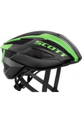 Casco Scott Arx 57c863f280961