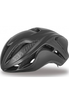 Casco Specialize 56c824763d901