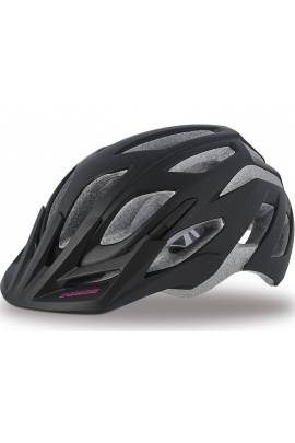 Casco Specialize 57c869f936e82