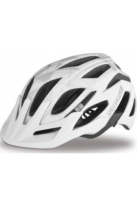 Casco Specialize 57d162aac7483