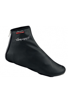 Copriscarpe Camp 58077ec213c82