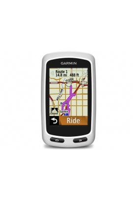 Garmin Edge Tour 543d0e885107a