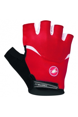 arenberg_gel_glove