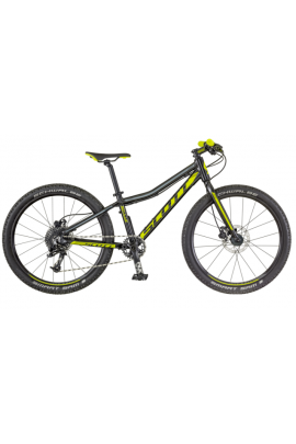 bici_junior_scale_rc_24_disc