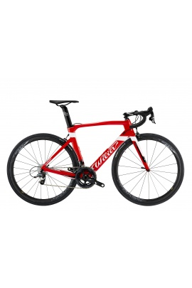 bici_wilier_cento1air_rosso_bianco