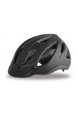casco_centroled