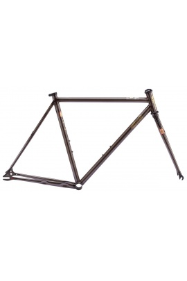 cinelli_mash_work_smoke