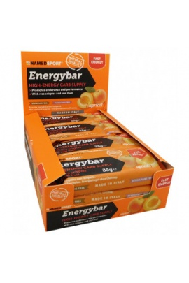 energybar_named_sport