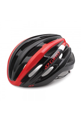 giro-casco-foray-rd-brg-blk-15_hr