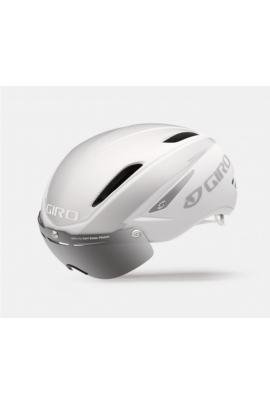 giro_air_attack_shield_bianco