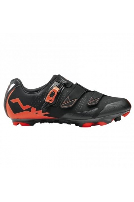 scarpe_northwave_scream_2_srs_orange