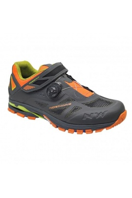 scarpe_northwave_spider_plus_2_orange
