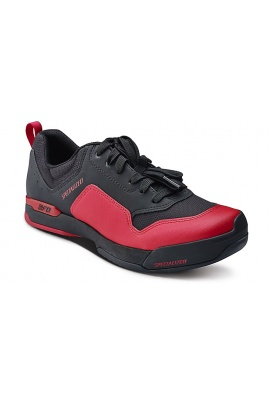 scarpe_specialized_2fo_flat_rad-black_28343750