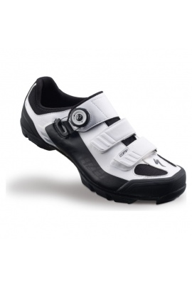 scarpe_specialized_comp_mtb_white-black