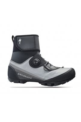 scarpe_specialized_defroster_trail__reflective