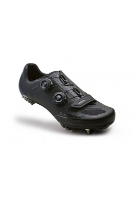 scarpe_specialized_s-work_xc_black