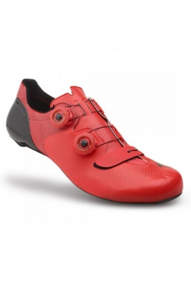 scarpe_specialized_s-works_6_rd_rosso