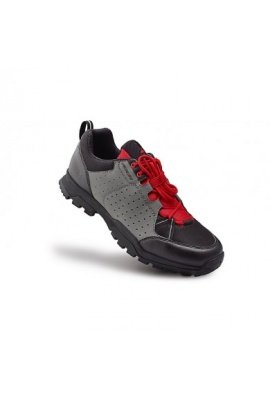 scarpe_specialized_tahoe_mtb_black-red
