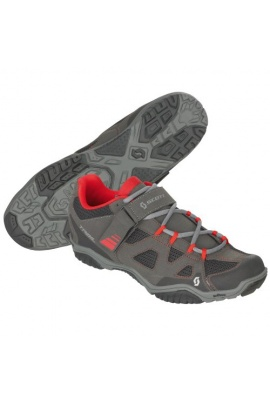 scott_trail_evo_lady_black-red