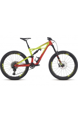 specialized_enduro_2017