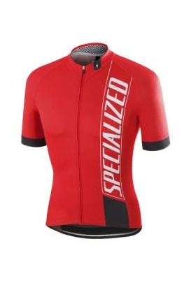 specialized_sl_expert